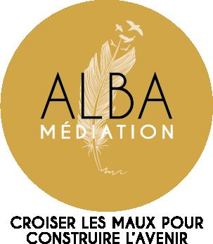 ALBA Médiation